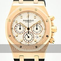 Audemars Piguet Royal Oak Chronograph 25960OR.OO.1185OR.01 2007 occasion