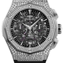 Hublot 45mm Automatic 525.NX.0170.RX.1704.ORL18 new United States of America, Florida, Sunny Isles Beach
