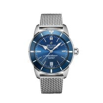 Breitling Superocean Heritage II 42 new 2020 Automatic Watch with original box and original papers AB2010161C1A1