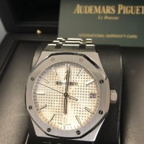 Audemars Piguet Royal Oak Selfwinding 15500ST.OO.1220ST.04 2020 new