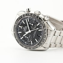 Omega Speedmaster Racing 329.30.44.51.01.001 2020 pre-owned