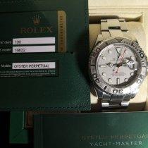 Rolex Yacht-Master 40 16622 2013 gebraucht