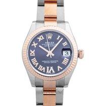 Rolex Lady-Datejust 278271-0019 2020 nouveau