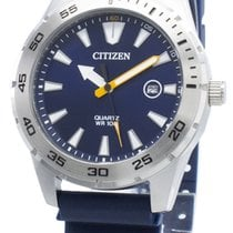 Citizen BI1041-22L novo