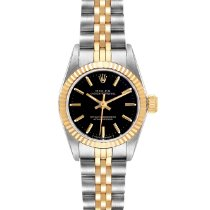 Rolex Oyster Perpetual 67193 1993 pre-owned