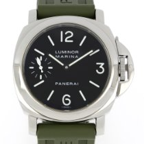 Panerai Luminor Marina PANERAI LUMINOR MARINA PAM00111 – OP6567 2003 occasion