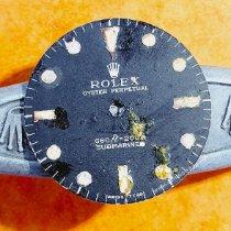 Rolex Submariner 1520, 1530 1970 occasion