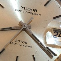 Tudor Prince Oysterdate 75100 1969 pre-owned
