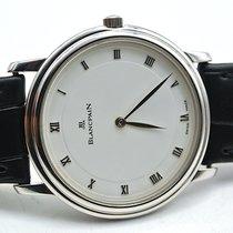 Blancpain Villeret Ultra-Slim 0021-1127-55 pre-owned