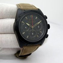 Tudor Fastrider Black Shield 42000CN-0016 gebraucht