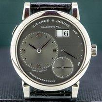A. Lange & Söhne Lange 1 101.030 2008 usados
