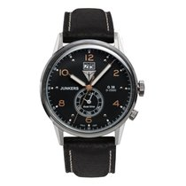 Junkers G38 6940-5 new
