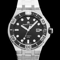 Maurice Lacroix Steel 43mm Automatic AI6058-SS002-330-2 new United States of America, California, Burlingame