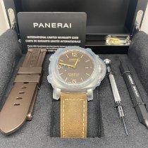 Panerai Luminor Marina 1950 3 Days Automatic PAM 01351 new