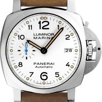 Panerai Luminor Marina 1950 3 Days Automatic new 2020 Automatic Watch with original box and original papers PAM 01523