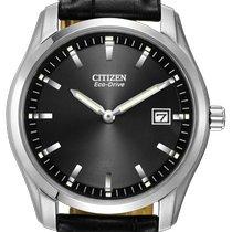 Citizen AU1040-08E 2017 nuevo