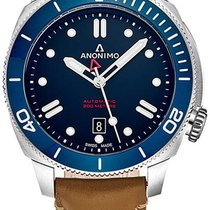 Anonimo AM100206004A06 new