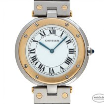 Cartier 187949 1995 occasion