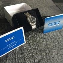 Seiko Spirit SARB033 2018 occasion