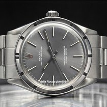 Rolex 1007 Acero 1969 Oyster Perpetual 34 34mm usados