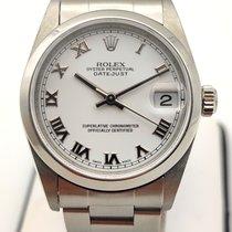 Rolex Lady-Datejust 78240