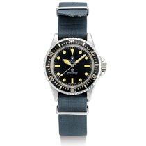 Rolex Submariner 5517 1977