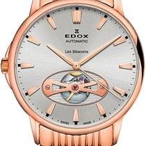 Edox 8502137RMAIR yeni