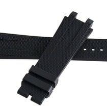 Ulysse Nardin Parts/Accessories 164398102760 new