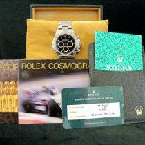 Rolex 116520 Acier 1996 Daytona 40mm occasion France, Paris