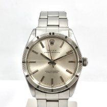 Rolex 1007 Acero 1966 Oyster Perpetual 34 34mm usados
