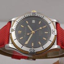 Philip Watch Sea Horse 1990 usados