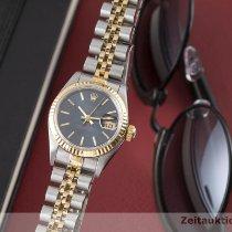 Rolex Lady-Datejust 69173 1991 usado