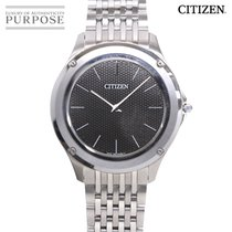 Citizen Eco-Drive One AR5000-50E usados