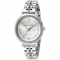 Michael Kors 33mm Quartz MK3641 new United States of America, New York, New York