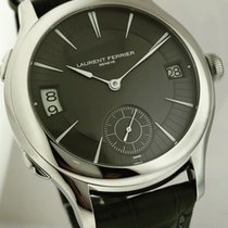 Laurent Ferrier Cuerda manual nuevo