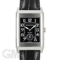 Jaeger-LeCoultre 270.3.62 Or blanc 26mm occasion