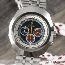 Omega Seamaster 145.023 1969 occasion