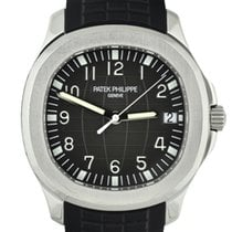 Patek Philippe 5167A-001 Steel 2008 Aquanaut 40mm pre-owned United States of America, Georgia, Atlanta