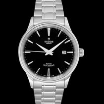 Tudor Steel 41mm Automatic 12700-0002 new United States of America, California, Burlingame