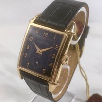 Girard Perregaux Vintage 1945 2595 occasion