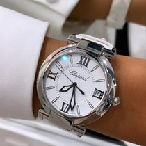 Chopard Imperiale 388531-3007 Very good Steel 40mm Automatic