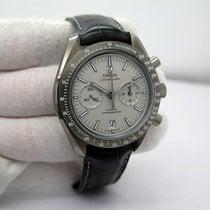 Omega Speedmaster Professional Moonwatch Ceramic Grey No numerals United States of America, Florida, Orlando