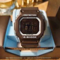 Casio G-Shock United Kingdom, E8 3NR