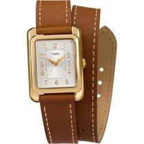 Timex TW2R89900 neu