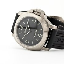 PAM 00176 2008 pre-owned