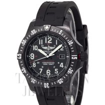 Breitling Colt Skyracer 45mm Black Arabic numerals United States of America, New York, Hartsdale