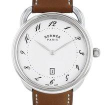 Hermès Arceau AR7Q.810 2020 pre-owned