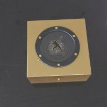 Hublot Big Bang Unico tweedehands 45mm Zwart Chronograaf Rubber