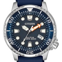 Citizen Steel 44mm BN0151-09L new United States of America, New York, Bellmore