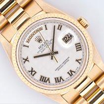 Rolex Day-Date 36 18238 1991 gebraucht